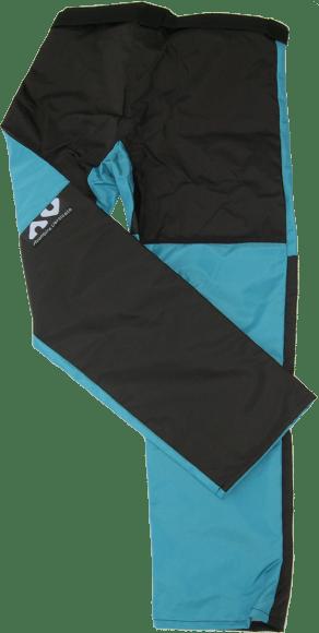 AV Hose FORNOCAL (avca35) blau schwarz