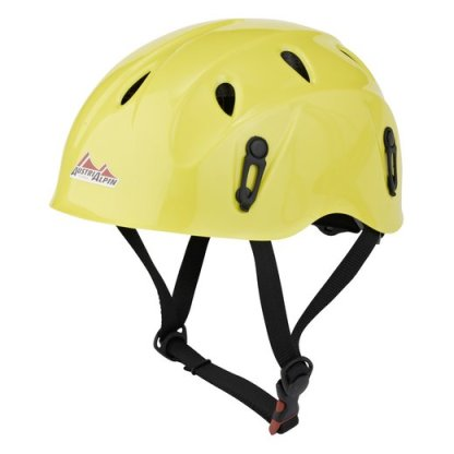AustriAlpin Universal Junior climbing helmet