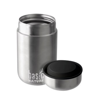 Insulated Food Container (400 ml)