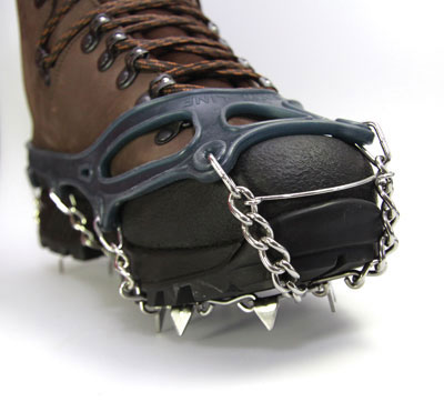 Snowline Spikes 'Chainsen Pro'
