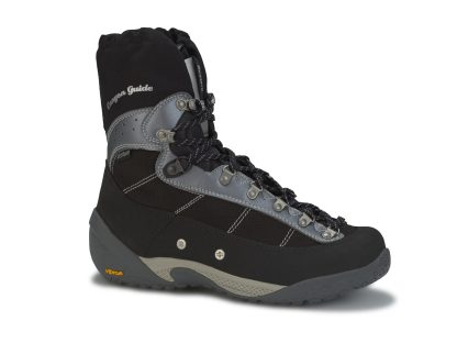 Bestard Canyon Guide canyoning shoes (Black edition)