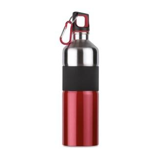 Two tone water bottle (750 ml)
