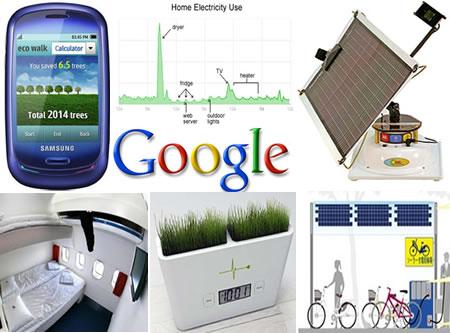L'uso delle nuove tecnologie per lo sviluppo della presenza internazionale di aziende