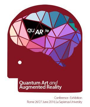 QUANTUM CREATIVITY in SCIENCE and ART and Augmented Reality.