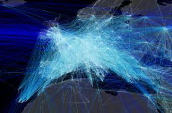 L'intermediazione: obsoleta o emergente?