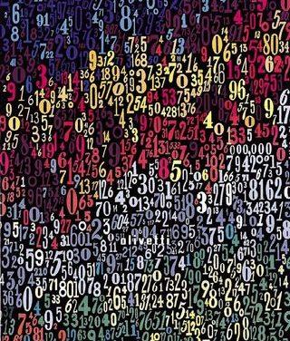La società contabile