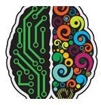 La interpretación cuántica de la percepción