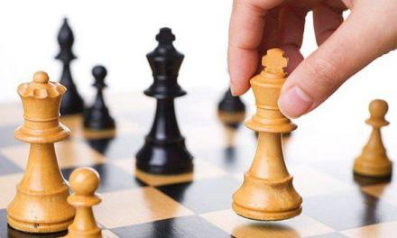 Equilibrio di Nash  parte II: implicazioni cibernetiche