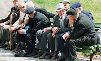 Ancora sulle pensioni…