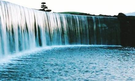 Acqua: una risorsa essenziale per la vita dell'uomo