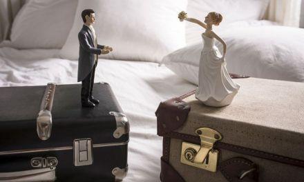 Rito breve della separazione/divorzio: Negoziazione Assistita