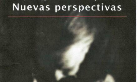 Filosofía y culturas hispánicas: Nuevas perspectivas de N.Morgado y R.Pérez