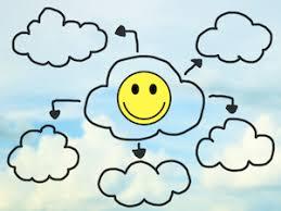 Io e la scienza della felicità