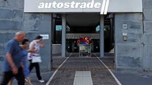 IL CASO AUTOSTRADE: FINALMENTE ABBIAMO SFATATO UN MITO