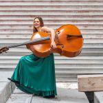 Valentina Ciardelli: How I met Puccini