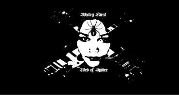 The Web of Spyder Whitey Kirst