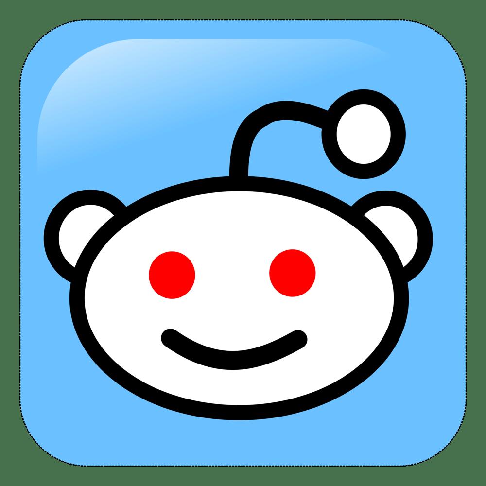 reddit roundup: sfw-porn | caotica