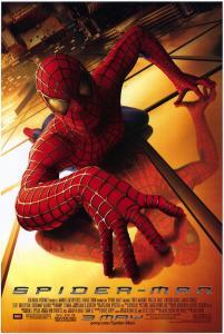 spider-man-poster