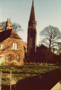 St James - Baldersby - Butterfield0004