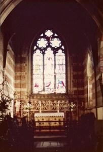 St James - Baldersby - Butterfield0005