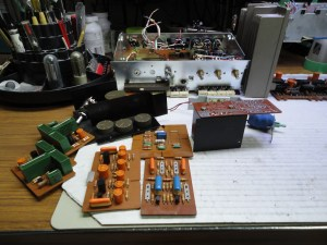 Quad Teardown 1