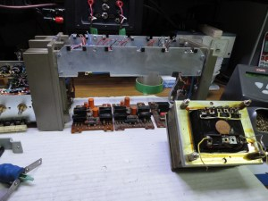 Quad Teardown 2