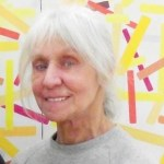 Katie Ohe, RCA