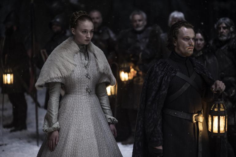 Sansa-wedding (1)
