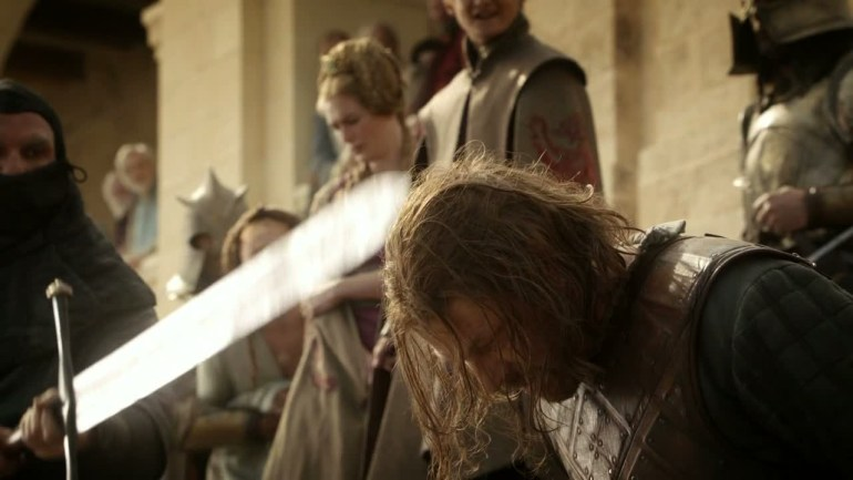game-thrones-ned-beheading-1