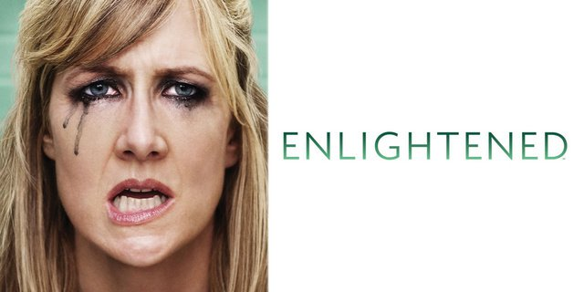 TV Donut: Enlightened