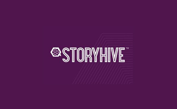 10 Killer Pitches in Storyhive Alberta Right Now (Part 2)