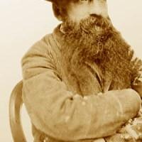 L'Eternel Printemps - Auguste Rodin at Bonhams