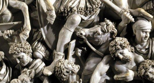 roman-jumbled-frieze