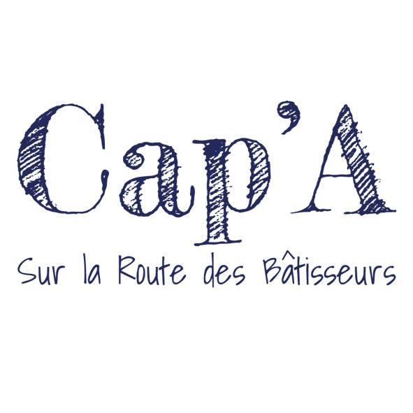 Cap'A architecture bioclimatique