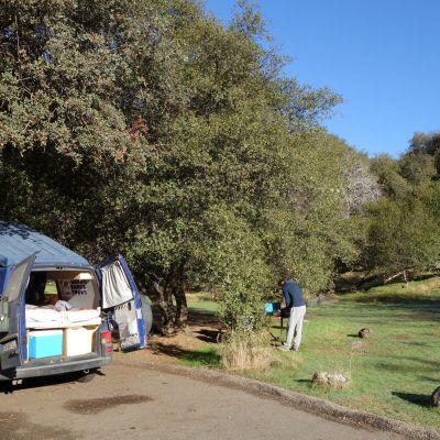 SequoiaPark
