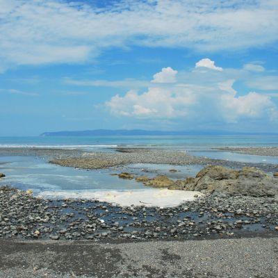 Costa-Rica Pavones