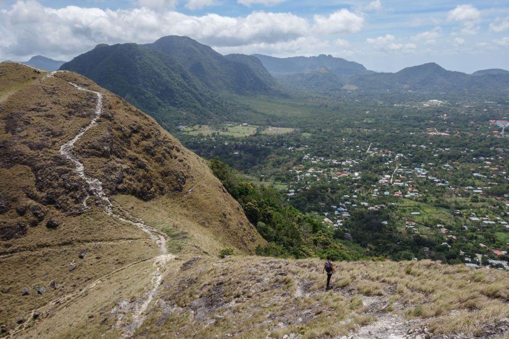 Panama_El Valle