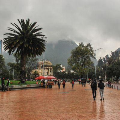 Bogotá_place