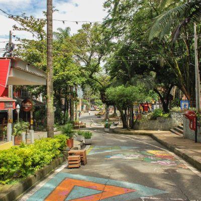Medellín_Poblado