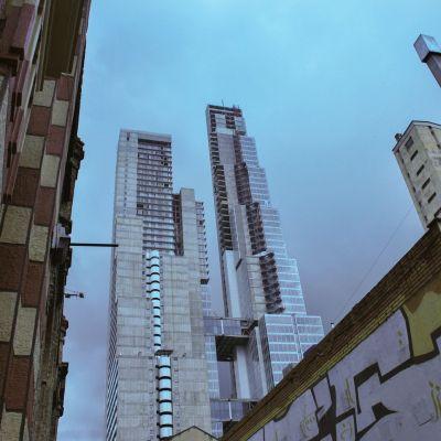 Bogotá_building