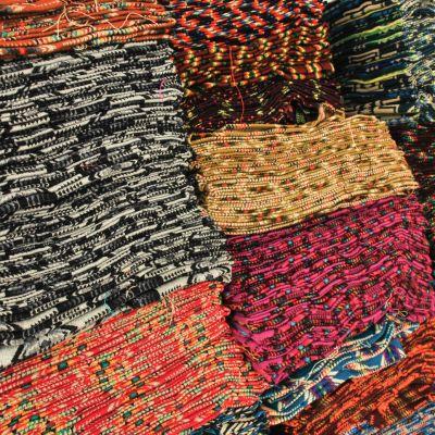 Peguche_Textiles