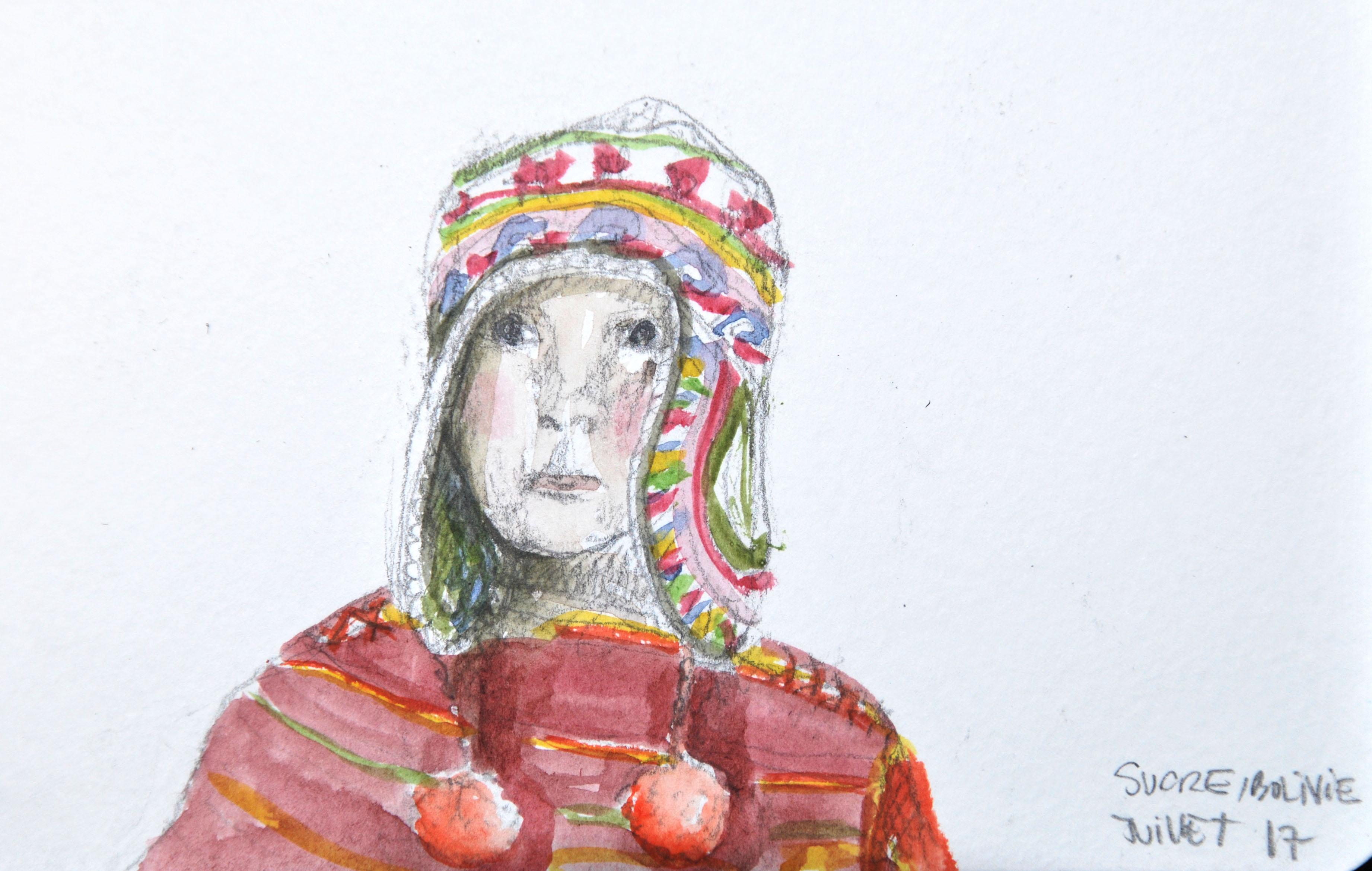 Portrait_Enfant_Aquarelle