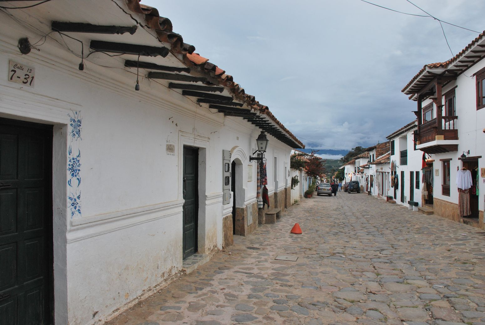 Villa_Lleiva (3)