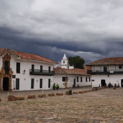 Villa_Lleiva (4)