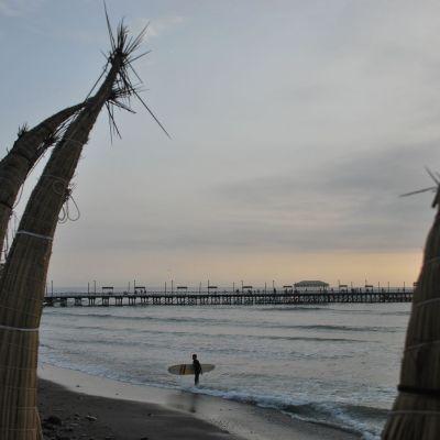 Huanchaco_Surf
