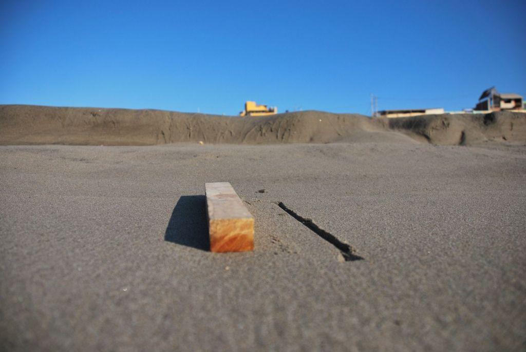 Land_Art_Beach
