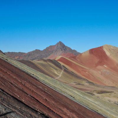 Cerro_Colorado