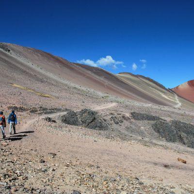 Cerro_Colorado_Randonnée