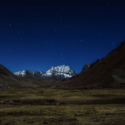 Paysage_Nuit_Andes