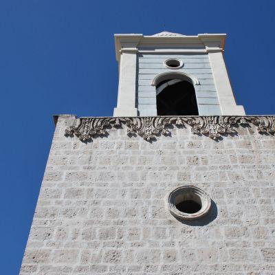 Arequipa_Eglise